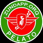 Zundapp.org Pelato